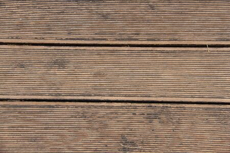 wood planks, old wood texture seamless background Banque d'images - 131955870