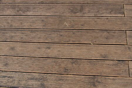 wood planks, old wood texture seamless background