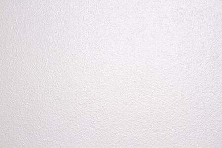 White wall texture, can be use as wall paper or texture background of white color.