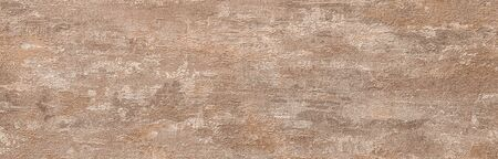 Taupe abstract grungy decorative texture. Textured paper with copy space. Motley brown paper surface, texture closeup. Stock fotó