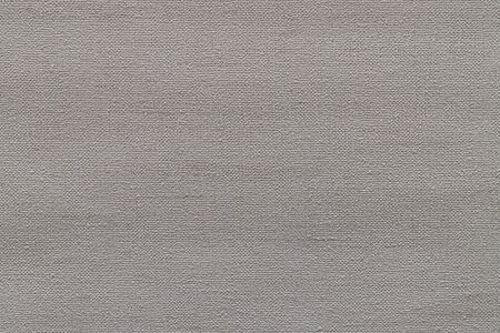 Taupe abstract grungy decorative texture. Textured paper with copy space. Motley gray paper surface, texture closeup. Stock fotó