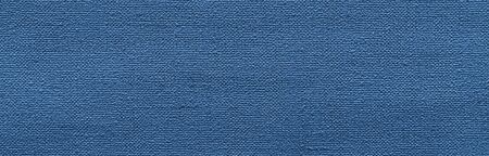 Abstract grungy decorative texture. Textured paper with copy space. Motley surface of blue paper, texture closeup. Banco de Imagens