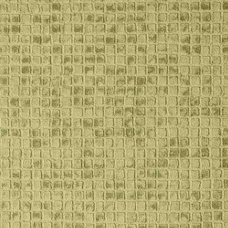 Abstract grungy decorative texture. Textured paper with copy space. Motley green paper surface, texture closeup. Imagens