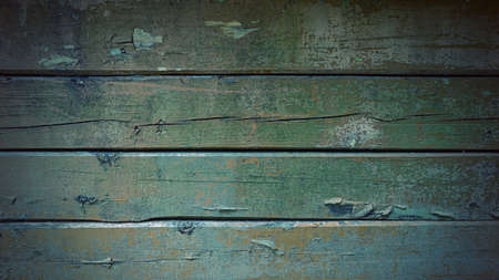 Wooden background. Close up plank wood table floor with natural pattern texture. Can be used as background for any advertisement. This surface would be great as design element for a wall, floor, table