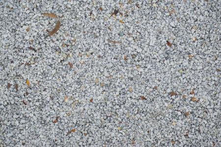 white pebble: tiny white pebble background