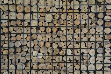laminated: wooden firewood floor laminated textured
