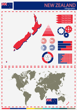 nation: vector illustration country nation national culture Illustration