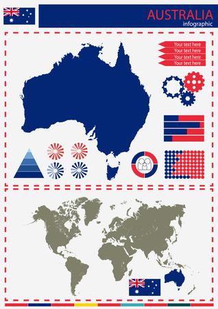 nation: vector illustration country nation national culture Illustration