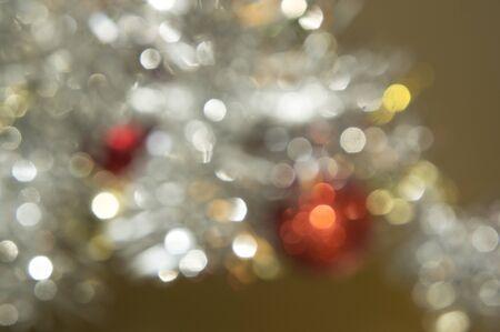 cerebrate: light blurred cerebration cerebrate glitter golden