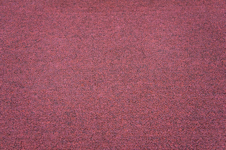 red carpet background: carpet red texture background floor colo