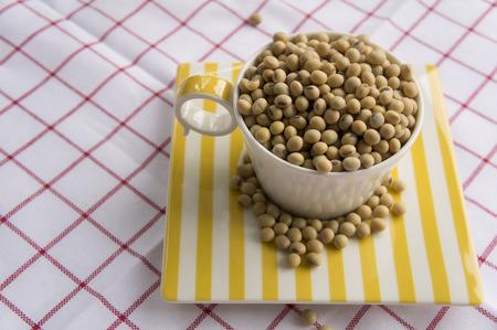 natual: soybean milk grain natual vegan Asian diet