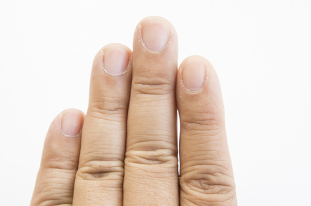 thumbup: human hand body part show finger