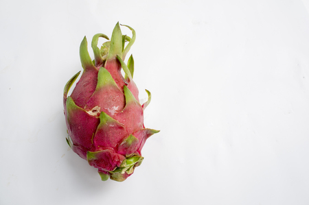 pitaya: dragon fruit pitahaya pitaya tropical healthy Thai