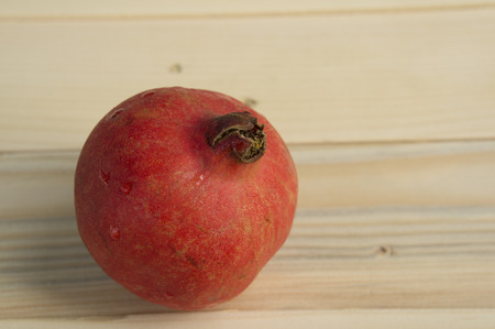 medium group of object: pomegranate red healthy antioxident closeup agriculture