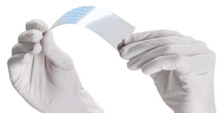 Grafeen toepassing