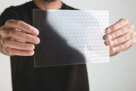 superconductivity: Graphene application