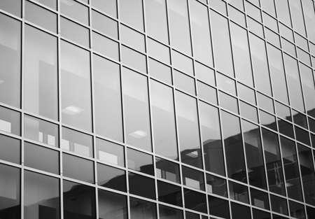 Window Pane Grid Pattern
