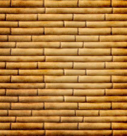 nice bamboo texture