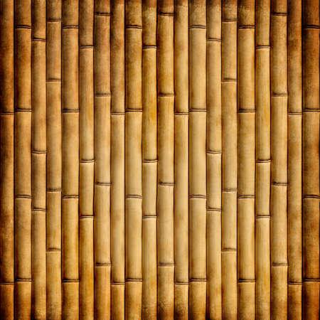 malacca: vecchia trama di bamb�