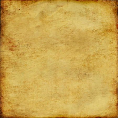 antiquarian: old paper texture