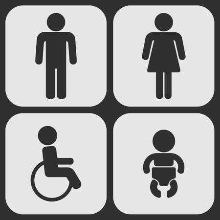 https://us.123rf.com/450wm/bonumopus/bonumopus1612/bonumopus161201265/67526029-set-di-4-icone-per-il-bagno-e-le-icone-mobili-uomo-donna-bambino-disabilit%C3%A0-illustrazione-vettoriale.jpg?ver=6