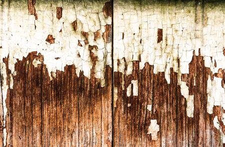 colorful, rough, structural, bright texture and the basis for the design background. Basics design template. Stockfoto