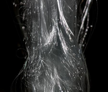 fibra de vidrio: Fibra de vidrio itinerante para el proceso pultrision. Ventana de fibra de vidrio de fabricaci?n de perfiles.