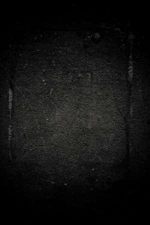new asphalt texture black color urban grunge