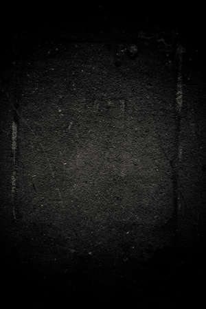 new asphalt texture black color urban grunge