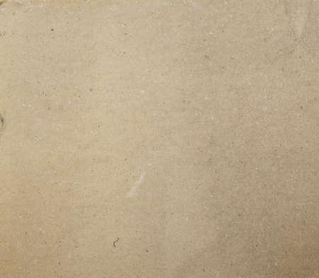 hardboard: Beige Texture of plywood hardboard Stock Photo