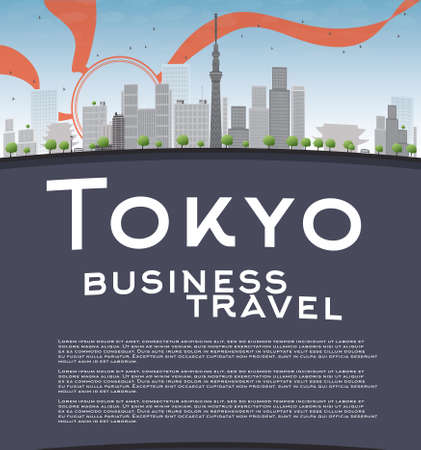 business travel: