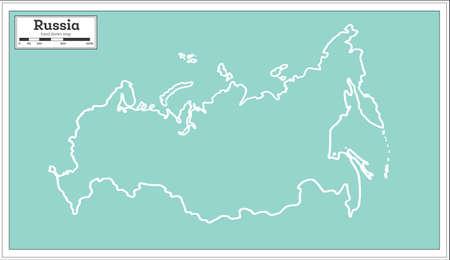 Sochi Russia Cartina.Vettoriale Sochi Russia Mappa Della Citta In Stile Retro Cartina Muta Illustrazione Vettoriale Image 94922744