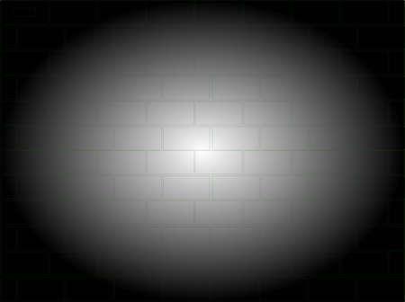 brickwall: brickwall Vectores