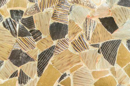 ceramiki: ceramika tle