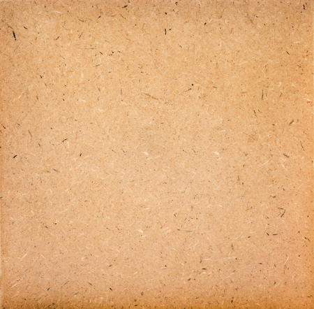 chipboard: Recycled compressed wood chipboard background Stock Photo