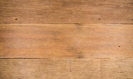 grunge wood: grunge wooden texture background