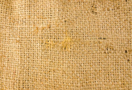 sackcloth: background of grunge sackcloth,dirty burlap cloth background Stock Photo