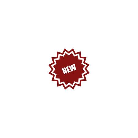 novelty: Novelty Web Icon Illustration