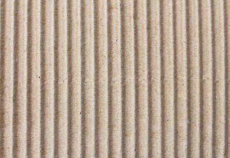 paper texture: Paper texture - brown paper