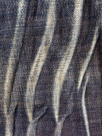 jeans fabric: Jeans texture