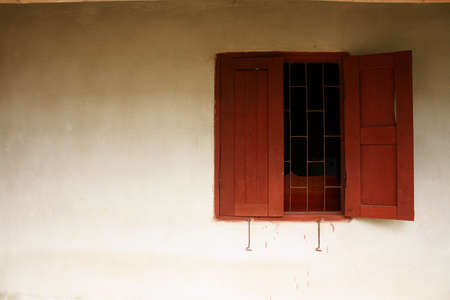 window Stock Photo - 22415231
