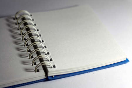 Notebook Stock Photo - 22700116
