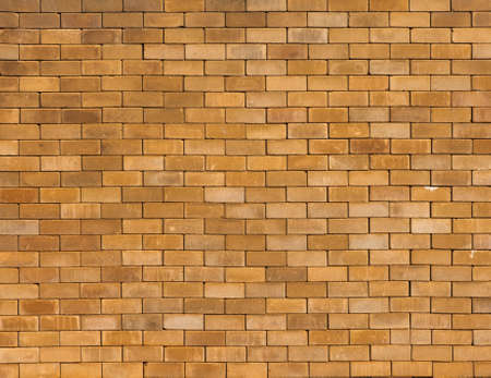 represents: Brick red background represents beauty.