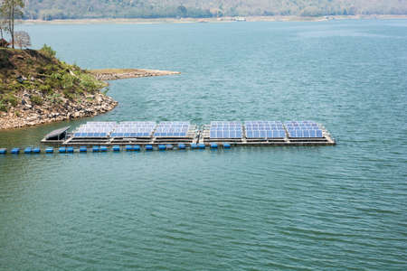 enormously: Advanced manufacturing technology they work with electricity. Solar Community