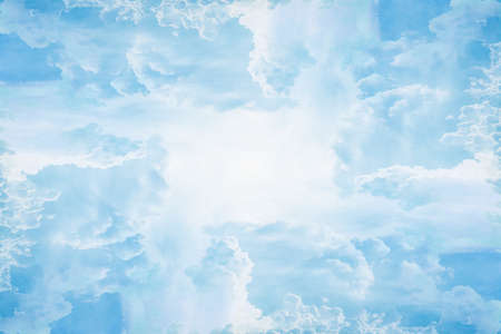 godhead: Tract clouds of heaven is like the culmination of a lifetime.