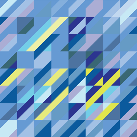 reproduce: abstract pattern vector background