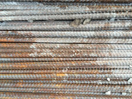 armature: reinforcement, rolled, steel, armature, elements