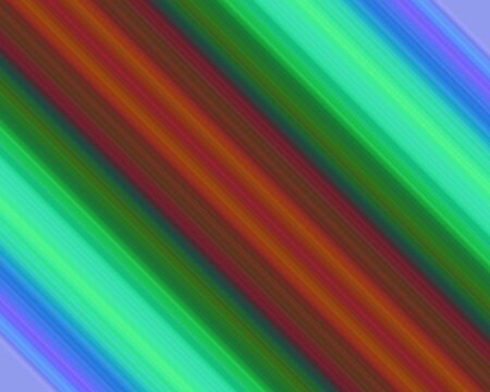 variety: abstract space light line variety background