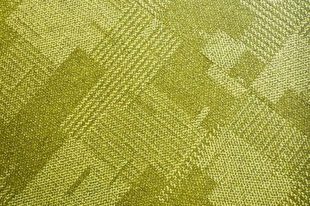 Carpet pattern texture Stock Photo