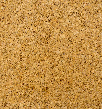 Cork board texture Stock Photo - 14875337